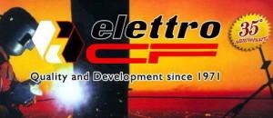 Elettro3